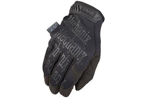 Mechanix Oiginal Covert Gloves