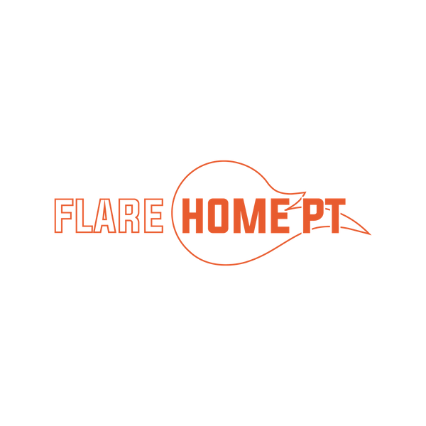 home pt logo.png