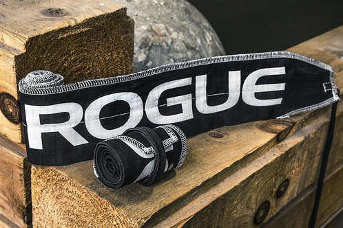 Rogue Strength Wrap