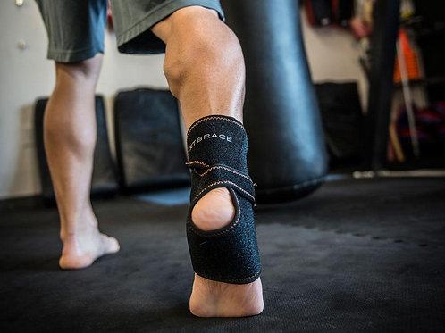 Ankle XT Brace