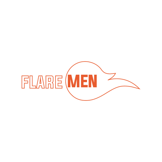 flare_avatar_MO.png