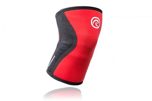 Rehband Rx Knee Sleeve