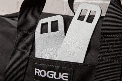 Rogue Gymnastic Grip-v2