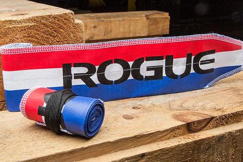 Rogue Strength Wraps