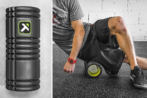 Trigger Point The Grid Roller