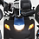 Thumbnail: Scootmobiel Invacare Orion Pro