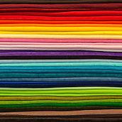 farbstil.jpg