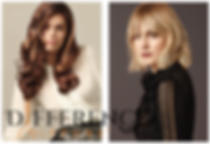 Les équipes des salons Différences Coiffures sont des coiffeurs professionnels experts en stylisme et visagisme | Coiffure et Coupe de Cheveux pour Homme et Femme – Balayage et couleur inoa – Soins kérastase – Angers, Avrillé, Trélazé, Briollay - Anjou 49
