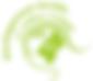 Les salons Différence Coiffure sont engagés depuis 2014 dans une démarche de développement durable et veillent selon la charte des Institutions de la Coiffure au respect et au bien-être des clients et des coiffeurs. Ce sont les 1ers salons en périphérie d'Angers   Anjou Maine et Loire   a mettre en place une politique R.S.E. dans les Pays de la Loire.