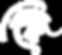 Les Salons Différence Coiffure sont les premiers salons du Maine et Loire - Anjou 49 labellisés Développement Durable Mon Coiffeur selon la charte des Institutions de la coiffure et certifiés Ecocert pour leur engagement dans le bien-être et le respect de l'environnement.