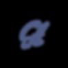 Conway Arabians | Arabian Horses | Chatfield, Minnesota