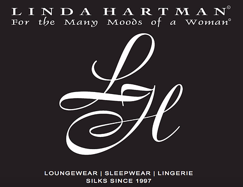 Linda Hartman company LOGO
