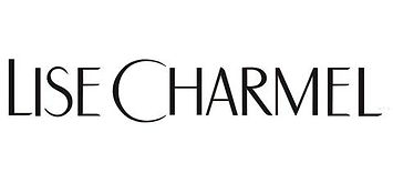 LOGO of Lise Charmel company