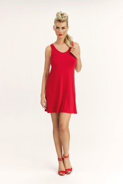 Corin Bridgett Nightgown