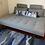 Thumbnail: Unique Decorative Pillowcase 60x38 cm.