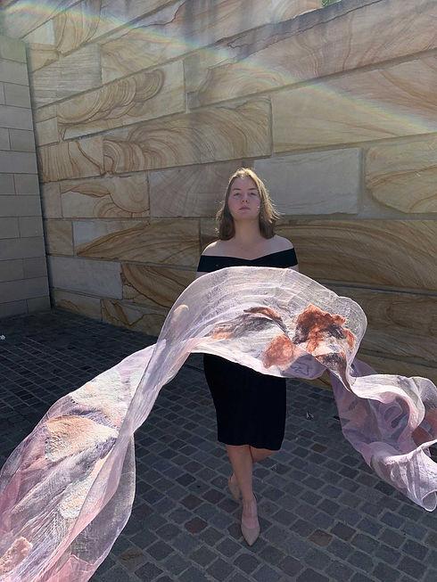 fashion-wool-silk-handmade-felted-women-