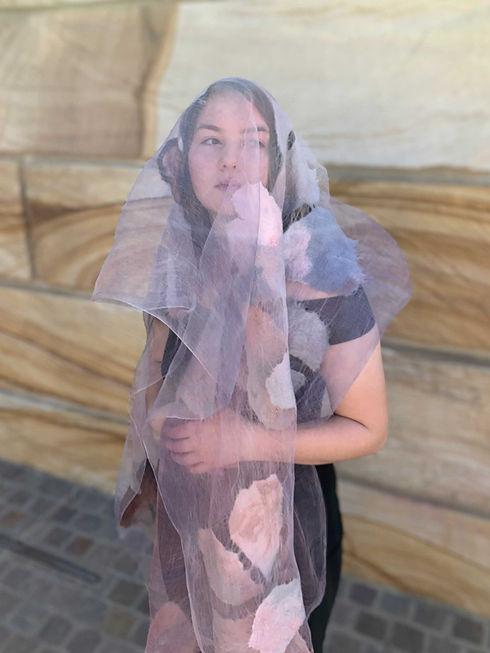 fashion-wool-silk-felted-women-style-sca