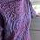 Thumbnail: Fashion Style Handmade Jacket