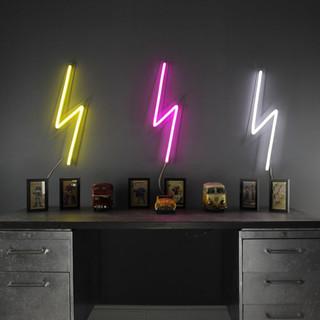 led-neon-lights-yellow-pink-white-mini-bolts-on.jpg