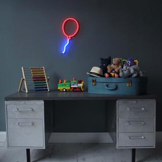led-neon-light-red-blue-balloon.jpg