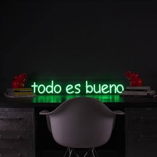led-neon-light-todo-es-bueno.jpg