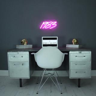 led-neon-bagandbones-frugality-1983.jpg