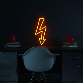 led-neon-light-orange-lightning-bolt.jpg