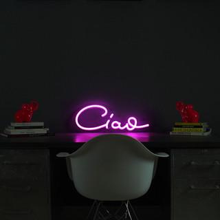 led-neon-light-ciao.jpg