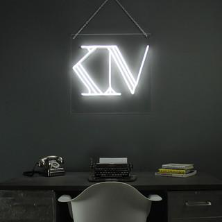 led-neon-light-kate-moss-agency.jpg
