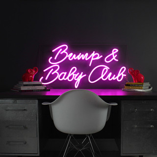 led-neon-light-bump-baby-club.jpg