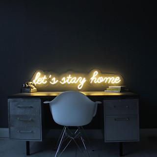 led-neon-light-lets-stay-home2.jpg