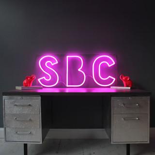 led-neon-light-skinny-bitch-collective.jpg