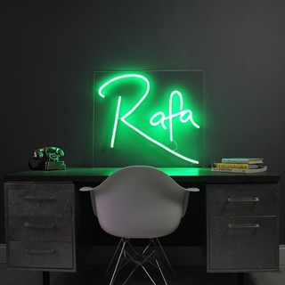 led-neon-light-rafa.jpg