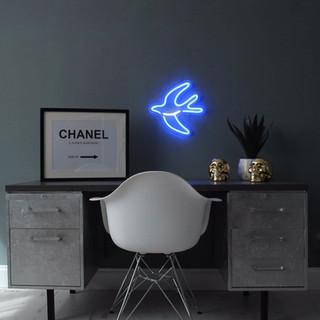 led-neon-light-blue-swallow-lifestyle.jpg