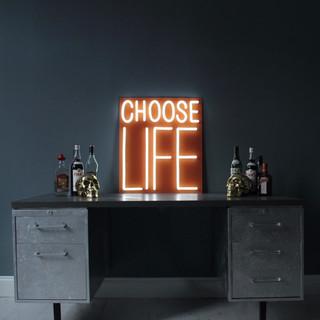 led-neon-light-choose-life.jpg