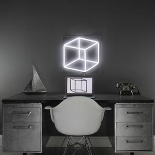 led-neon-light-cube.jpg