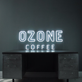 led-neon-light-ozone-coffee.jpg