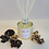 Thumbnail: Amber Noir Scented Diffuser