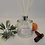 Thumbnail: White Winter Scented Diffuser