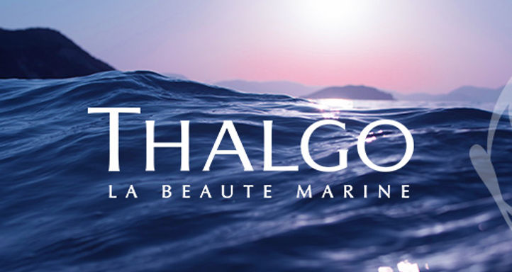 thalgo sea.jpg