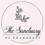 SANCTUARY NEW LOGO pink.jpg