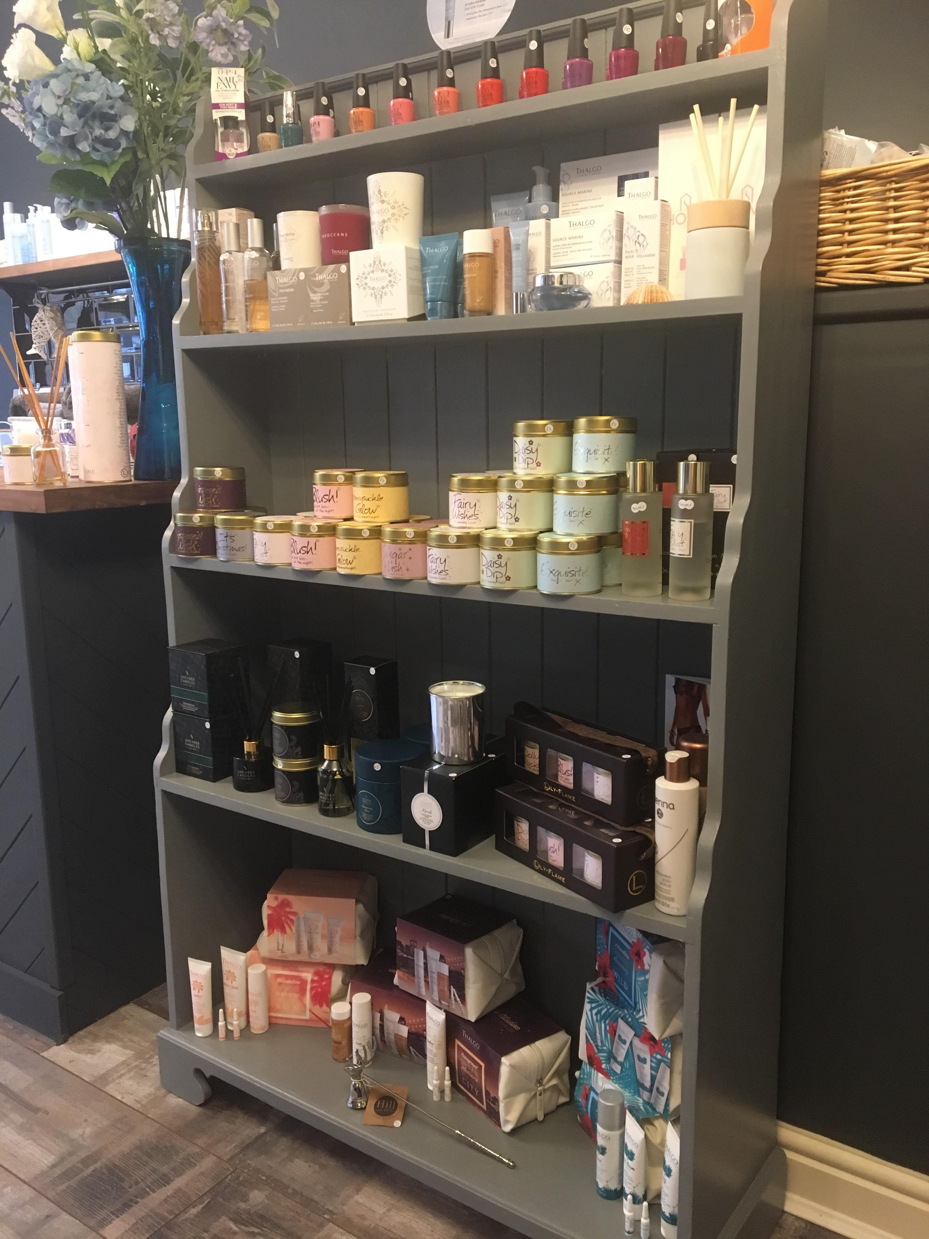products shelf.jpg
