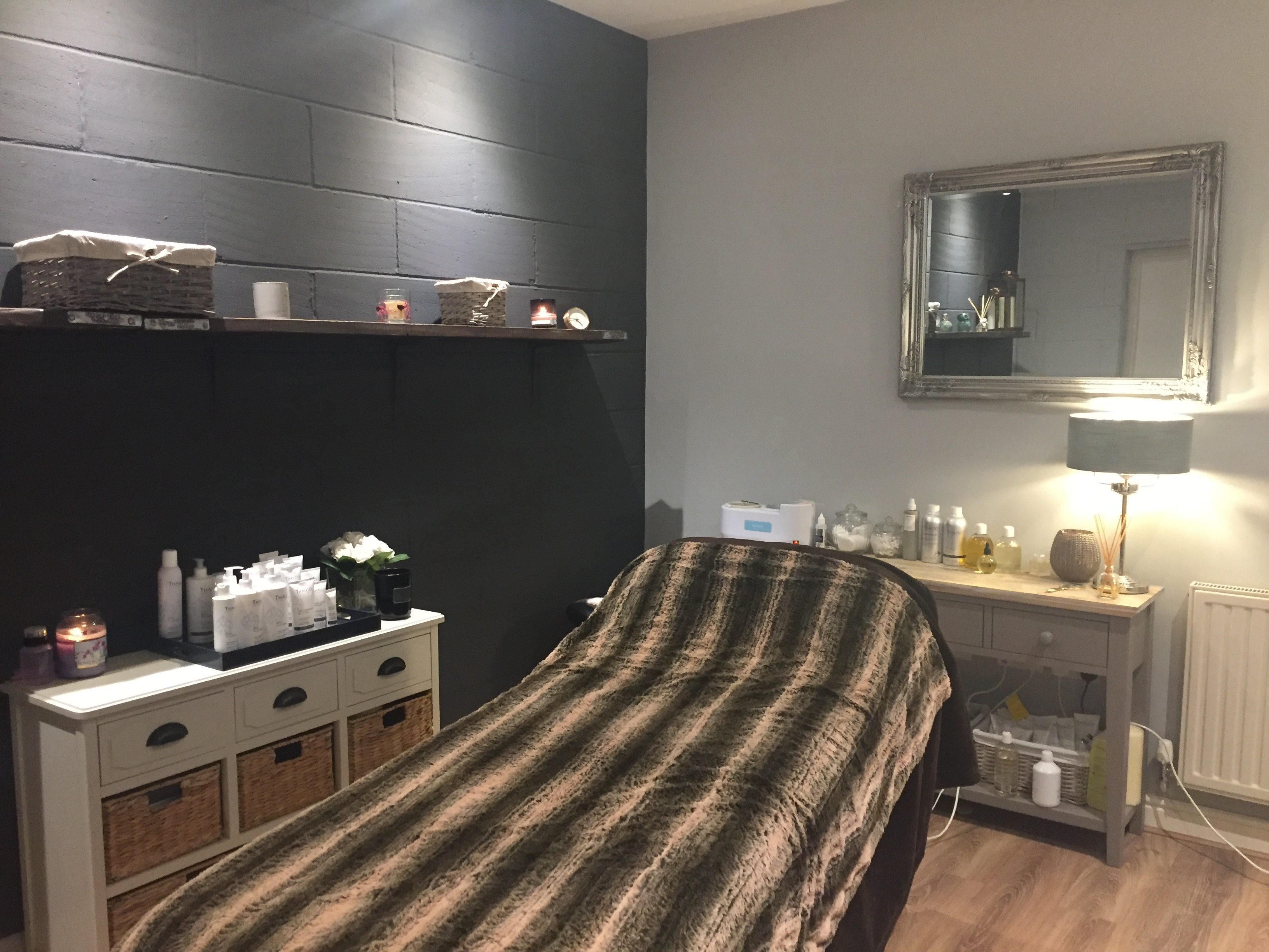 treatment room pic.jpg