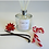 Thumbnail: Candy Cane Scented Diffuser