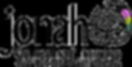 jonah logo transparent.png