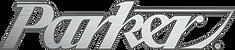 Parker Boats Steel Logo.png