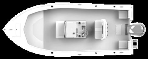 Parker Boats 2100-CC-V2_BLU-400x161_edit