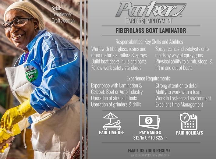 Parker Boats Fiberglass Laminator.png