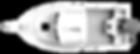 Parker Boats 2120-RENDERING-V1_BLU-1-400
