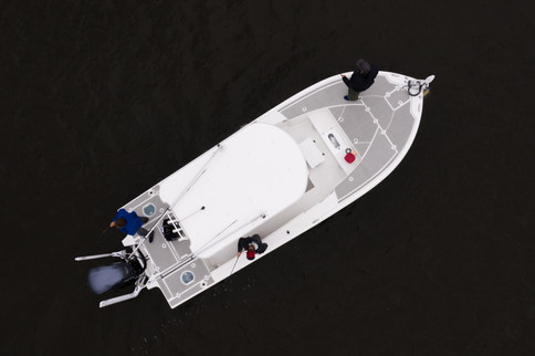 Parker Boats 2600SH Overhead.jpg